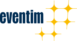 Eventim Ticketing Logo
