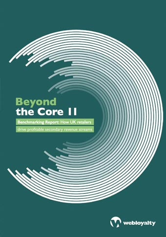 Beyond the Core Report