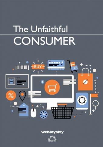 Unfaithful Consumer report